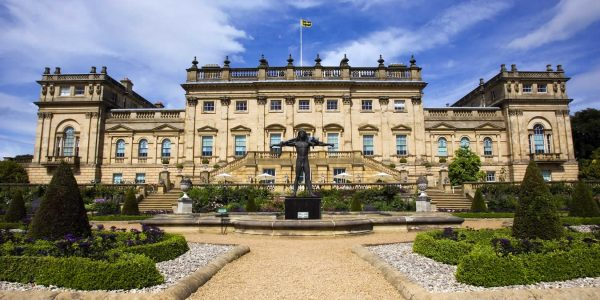 harewood-house-south-front